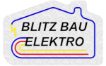 Elektryk Kielce, Pomiary elektryczne, Blitz Bau Elektro